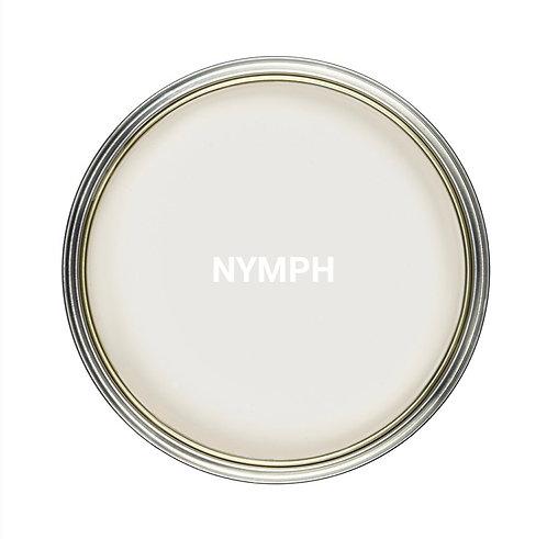 Vintro CHALK PAINT - NYMPH 1 litre