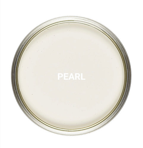 Vintro CHALK PAINT - PEARL 1 litre