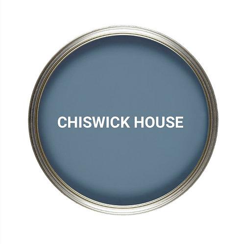 Vintro CHALK PAINT -   CHISWICK HOUSE  1 litre