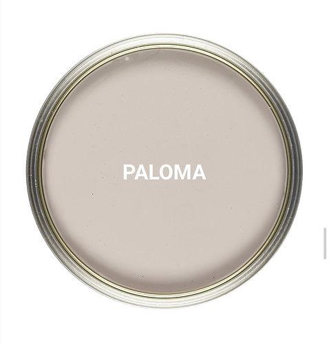 Vintro CHALK PAINT - Paloma  1 litre