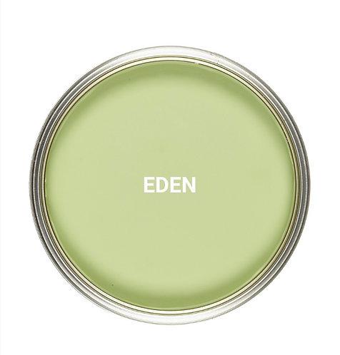 Vintro CHALK PAINT -  EDEN 1 litre