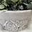 Thumbnail: Embossed Stone Bowl