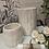 Thumbnail: Pearlescent vase SMALL
