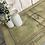 Thumbnail: Coffee Table - Vin Spiritueux aged green