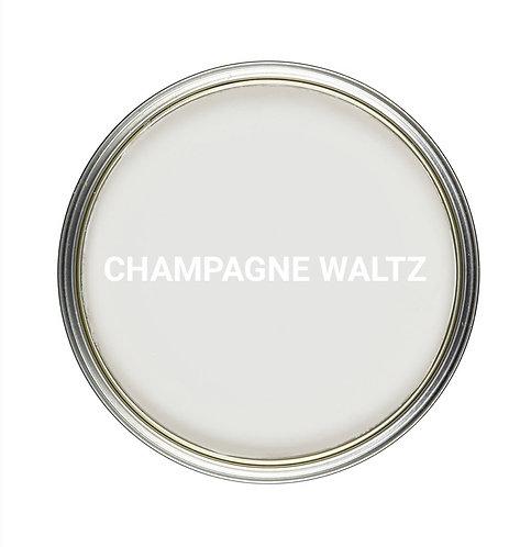 Vintro CHALK PAINT - CHAMPAGNE WALTZ 1 litre