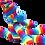 Thumbnail: RAINBOW BUDDY