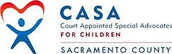 Sacramento-CASA.jpeg