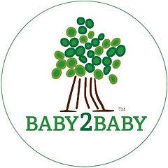 Baby2Baby1.jpg