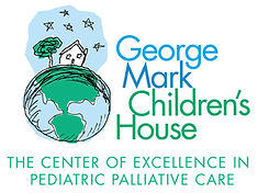 George Mark Logo.jpg