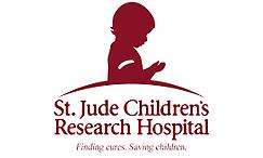 StJudeHospital.png