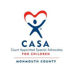 CASA Monmouth.jpg