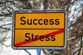 Le stress en entreprise : comment bien le gérer pour ne garder que le positif?