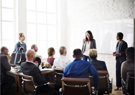 Peut-on parler de leadership situationnel? (Partie 1/2)