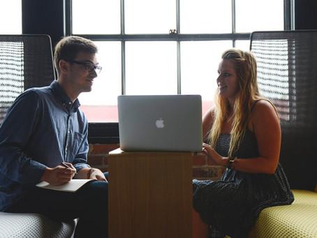 La génération Y bouscule le management en entreprises: comment s'adapter pour plus de performance ?