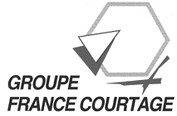 Groupe France Courtage