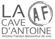La Cave d'Antoine