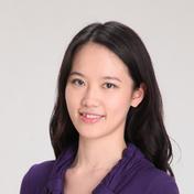 Emily Ho, DTM