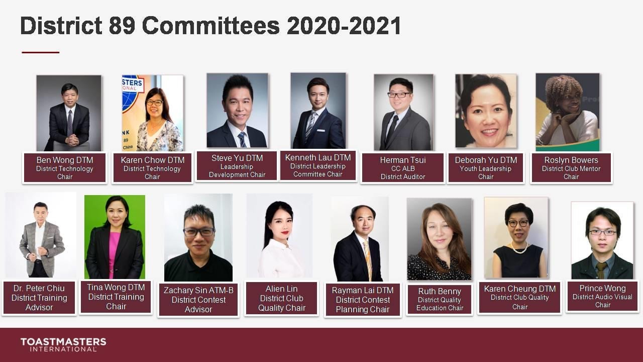 Committee Chairs.JPG