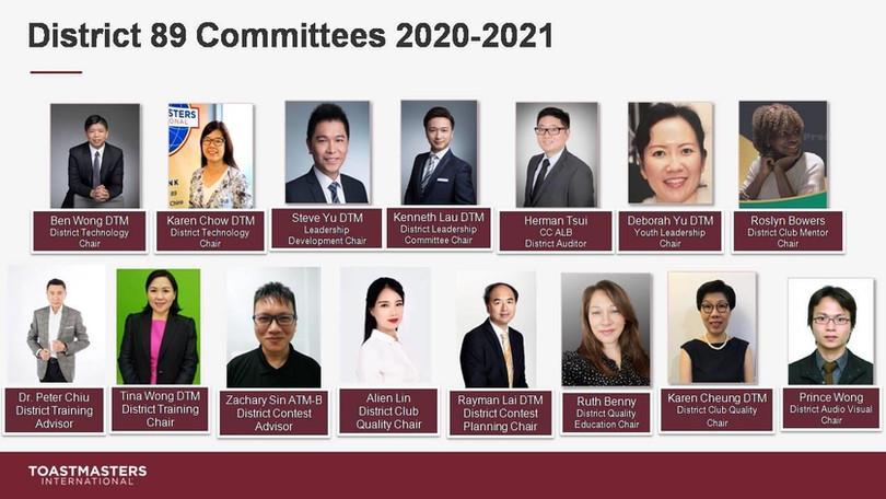 Committee Chairs.JPG