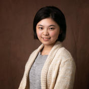 Amy Wan, PM4 VC2