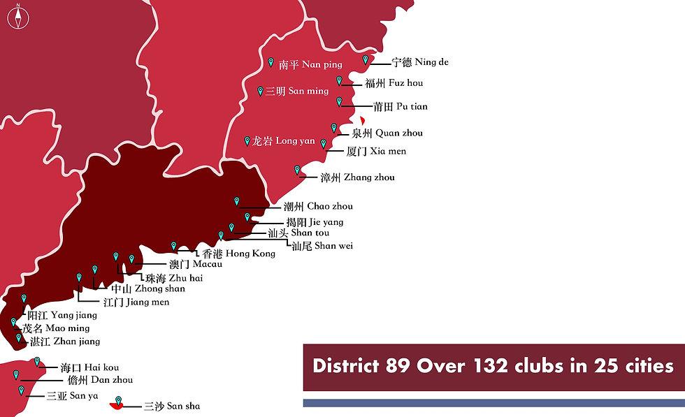 D89_map.jpg