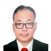 David Chan, ACB ALB
