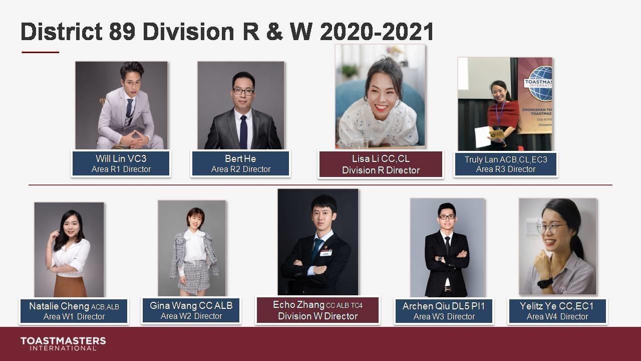 Div. R&W.JPG
