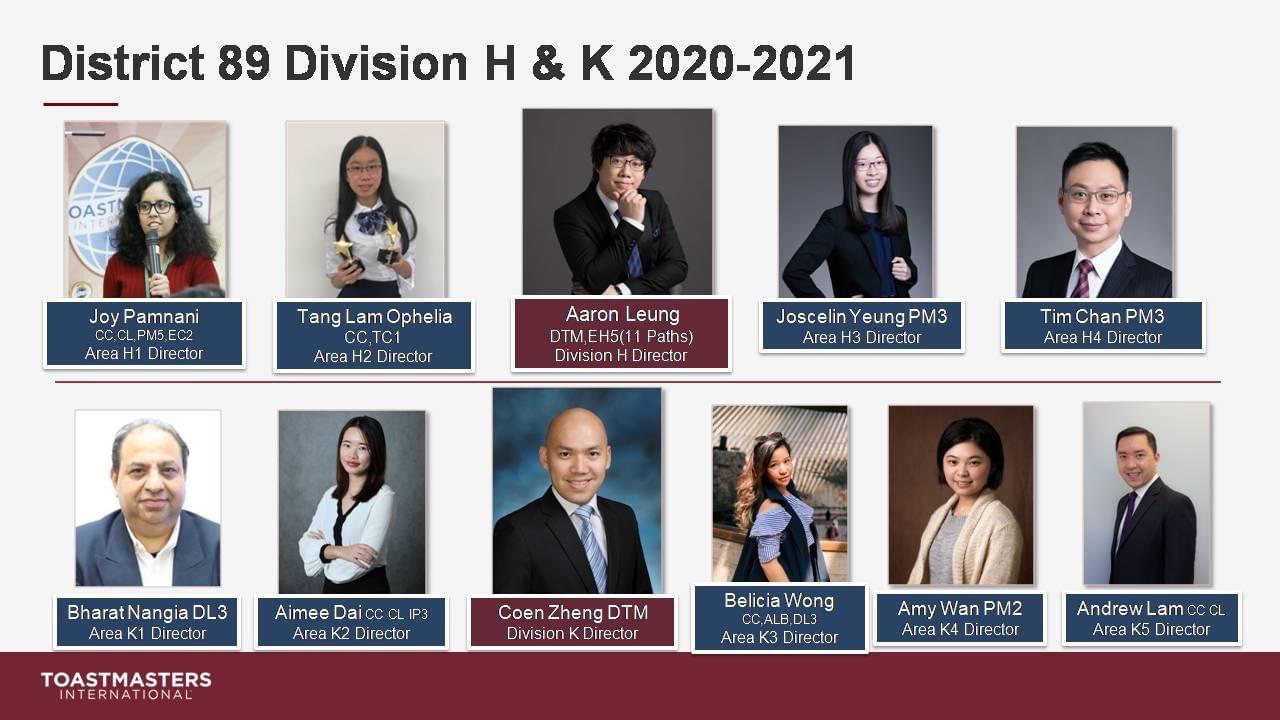Div. H&K.JPG