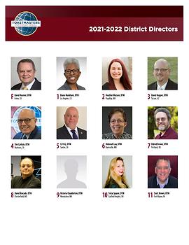 403a-district-director-brochure-p1.png