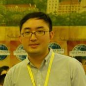Clive Ho, CC CL