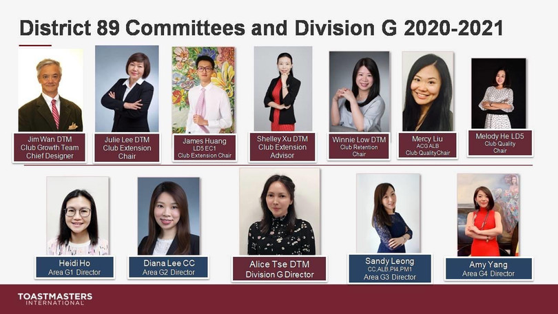 Committee Chairs and Div G.JPG