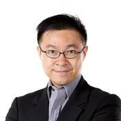 Sean Lin, DTM