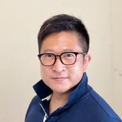 Jake Wu, CC