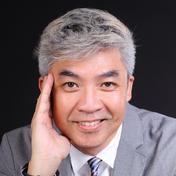 Dr. Chan-wing Li, TC5