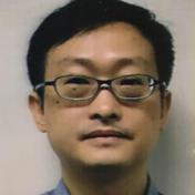 Michael Chan, LD3
