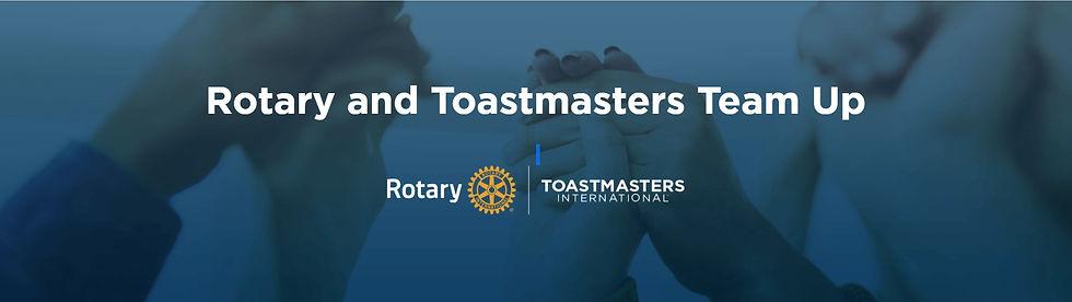 RotaryTeam.jpg