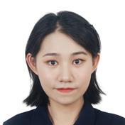 Catherine Peng