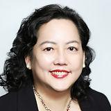 Ada Y C Cheng D3450 - Profile Photo.jpg