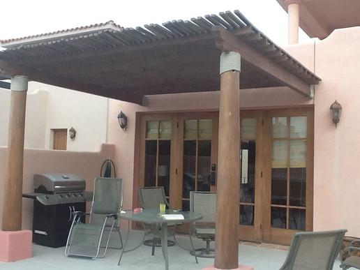 2nd fl patio.jpg