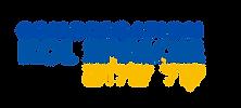 CKS Logo 2020-7.png
