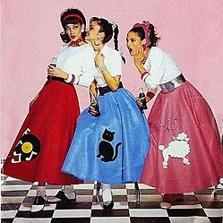Vintage Poodle Skirts.jpeg