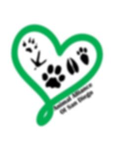 logo-w494-o.jpg