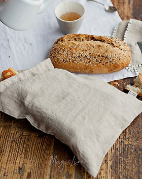 linen-bread-bag-1-640x960.jpg