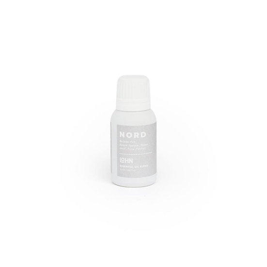 Nord Essential Oil