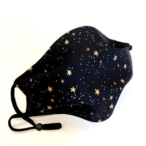 Primavera Black Stars