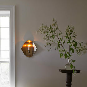 brass_candle_sconce_life_2__92256.152286
