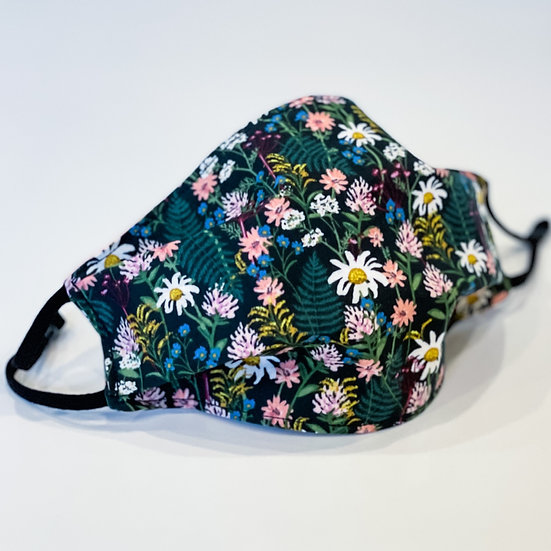 Wildflowers - Rifle Paper Co.