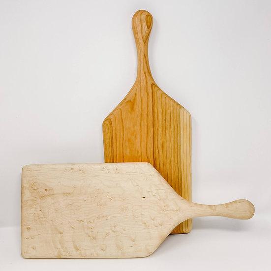 Skye Board