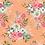 Thumbnail: Flowering Hope