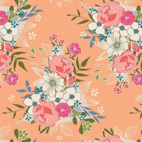 Flowering Hope